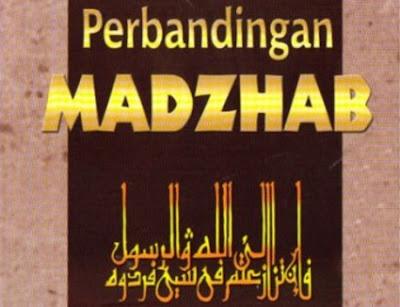 dinamisasi hukum islam versi mahmud syaltut Dinamisasi hukum islam versi mahmud syaltut (nurul huda)25 dinamisasi hukum islam versi mahmud syaltut nurul huda fakultas agama islam universitas muhammadiyah surakarta.