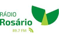 Rádio Rosário FM 89.7 de Serafina Corrêa RS