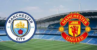 Manchester United Diprediksi Bakal Kalahkan City di Etihad Stadium