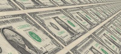 Plattform-Ökonomie: So verdienen die US-Digital-Riesen ihre Milliarden