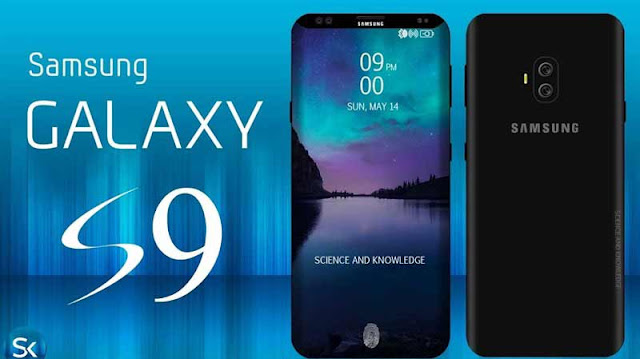 galaxy-s9-plus-more-powerful-than-galaxy-s9