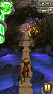 Temple Run 2 v1.39.9 Mod
