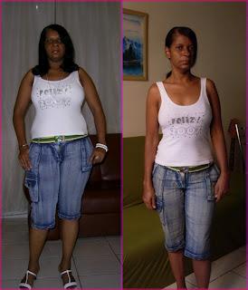 Como anda minha  Dieta ou melhor RA (Reeducação Alimentar) Fotos de antes e depois
