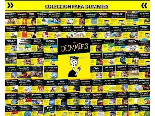لسلسلة الدمى الحقول) حوالي 1.000 pack-de-66-libros-para-dummies-pdf-D_NQ_NP_797830-MLV27617539135_062018-F.jpg