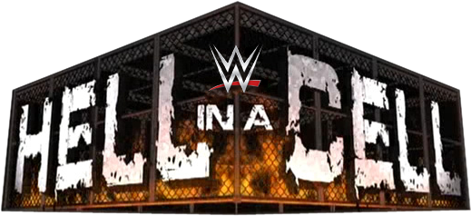 WWE Hell in a Cell 2016 Results Spoilers Predictions
