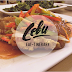 EAT-tinerary : Where to eat in Cebu?