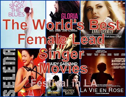 http://www.festivalinla.com/2015/02/the-worlds-best-female-lead-singer.html
