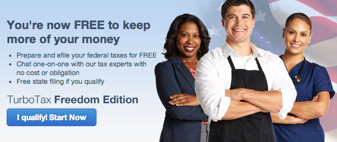 Tax Act Efile Fees