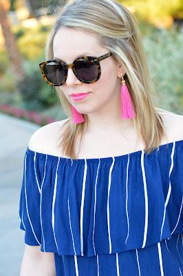 tassel-earrings-outfit