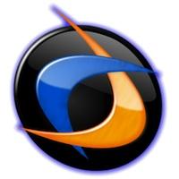 June 2011   TechSource