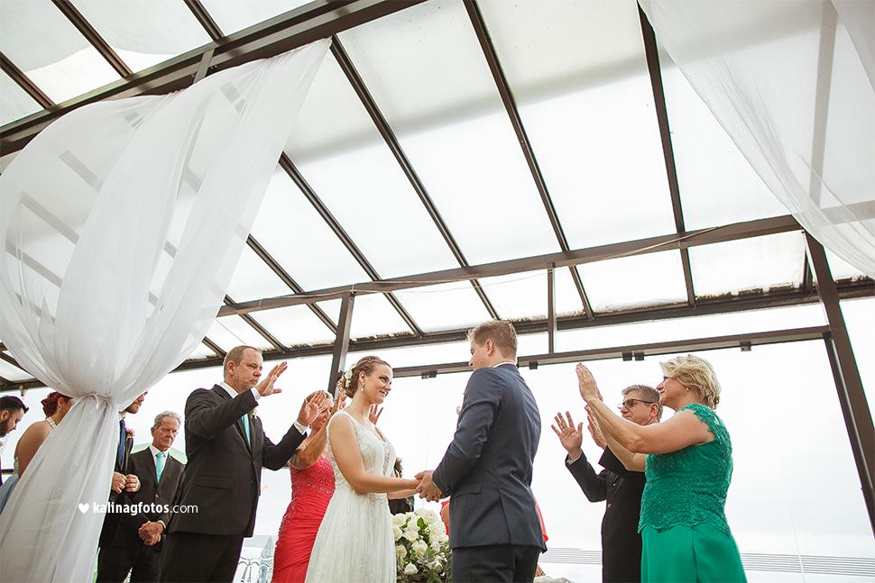 Casamentos Balneário Camboriú