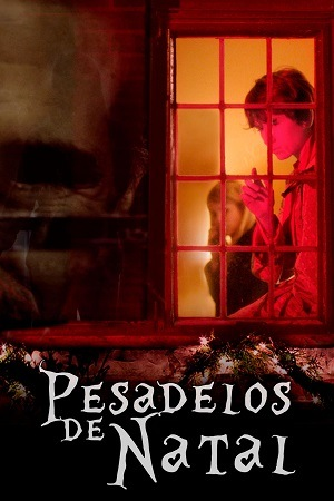 Filme Pesadelos de Natal - Legendado 2018 Torrent