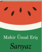 Sarıyaz Mahir Ünsal Eriş - PDF