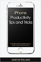 iPhone Productivity Tips and Tricks: Secret tips to make you faster and more efficient with your iPhone and iPad