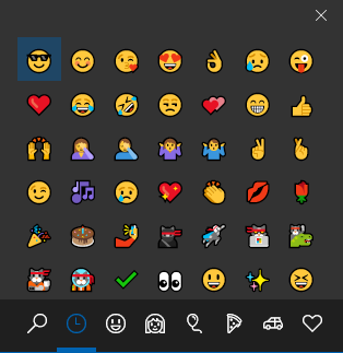 windows-10-emoji-kaise-use-kare