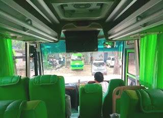 Sewa Bus Murah Ukuran Sedang, Sewa Bus Murah, Sewa Bus Medium