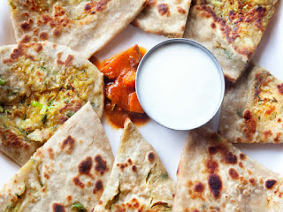 Kuliner Sehat Berbahan Pangan Lokal 'Ndeso'