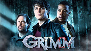 'GRIMM': Season 6 will be the last for the show