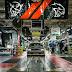 Demon-possessed 2019 Dodge Challenger SRT Hellcat Redeye Comes to Life