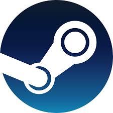 Cara reedem game steam key di steam pc