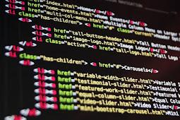 Cara ngeHost File JavaScript di Github