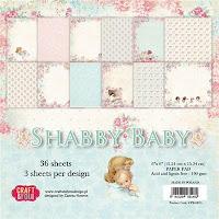 http://bialekruczki.pl/pl/p/Shabby-Baby-bloczek-papierow-15cm-x-15cm-CraftYou/3683