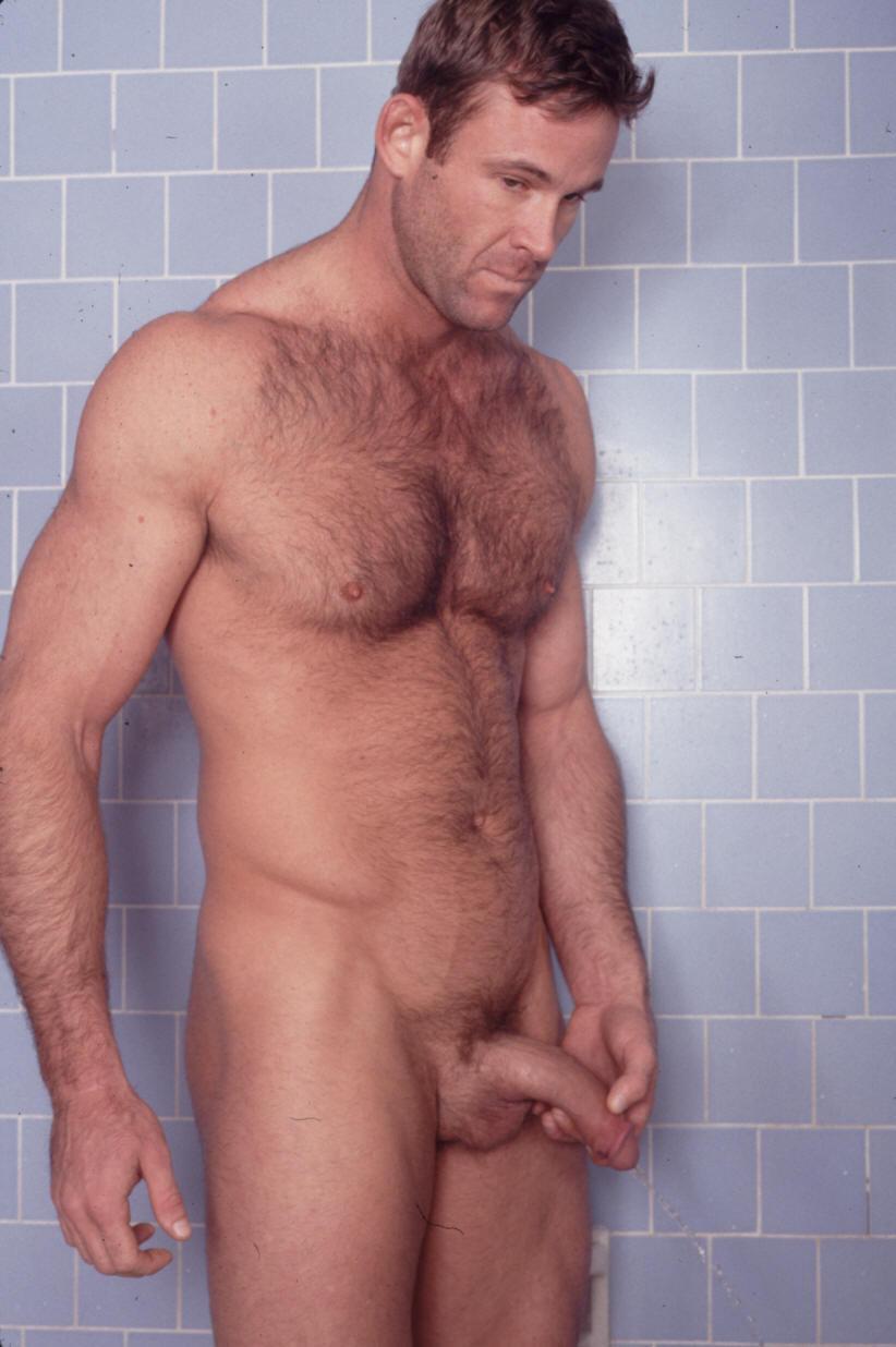 alfred hitchkock gay actors jpg 1080x810