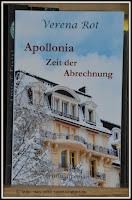 http://ruby-celtic-testet.blogspot.com/2016/02/apollonia-zeit-der-abrechnung-von-verena-rot.html