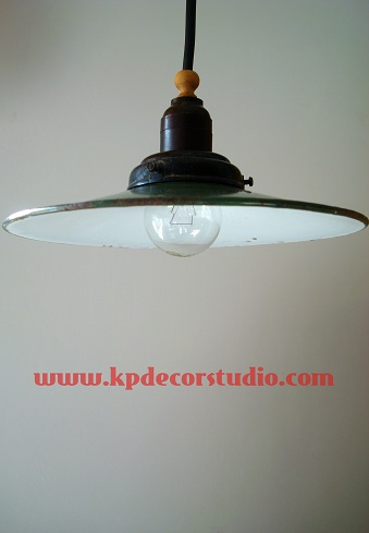lampara de techo vintage, venta de lamparas industriales, original gifts, buy old lamps
