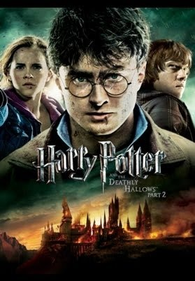 Harry Potter and the Deathly Hallows Part 2 In Romana Subtitrat
