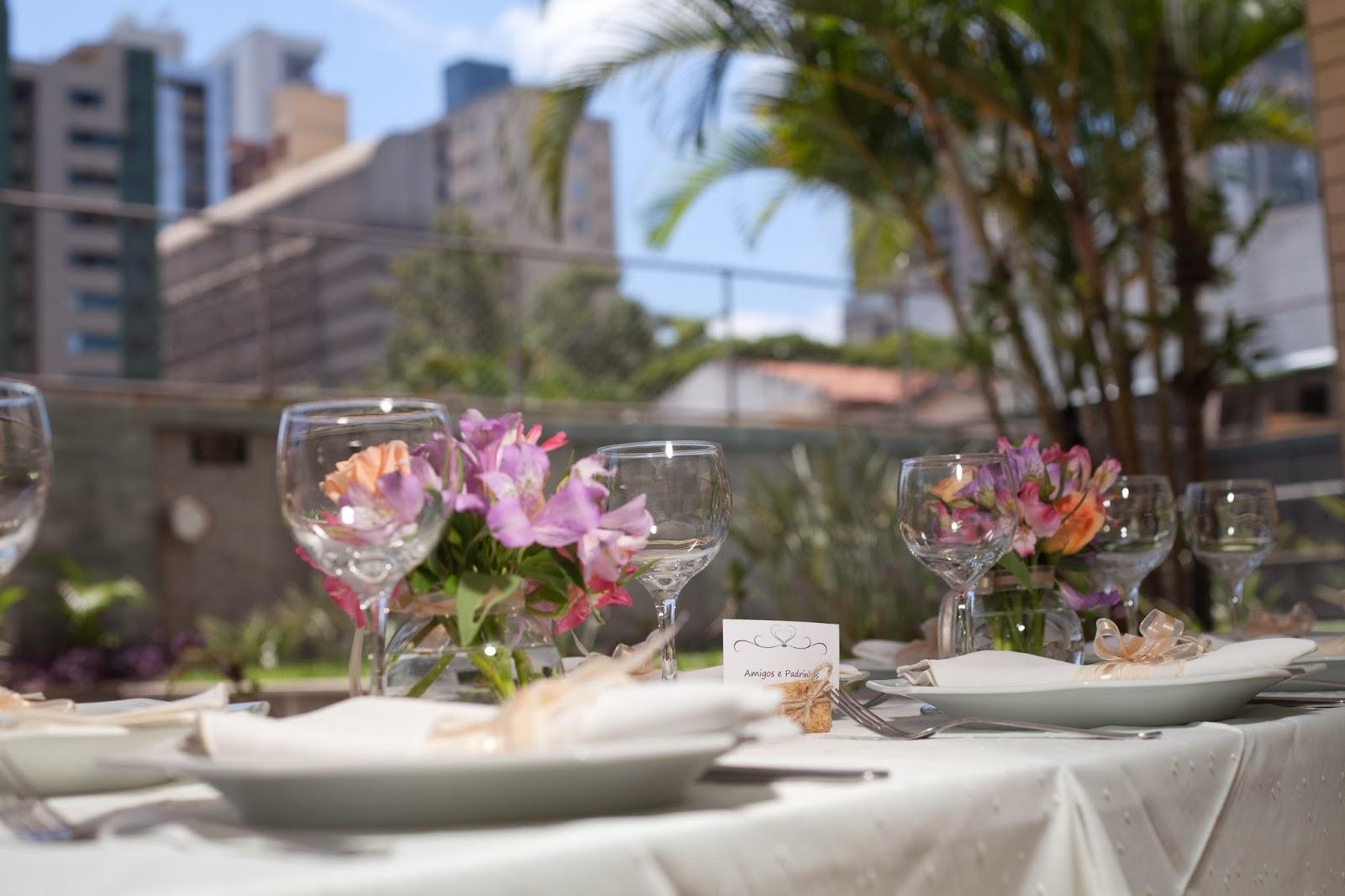 noivado-juliana-rafael-flores