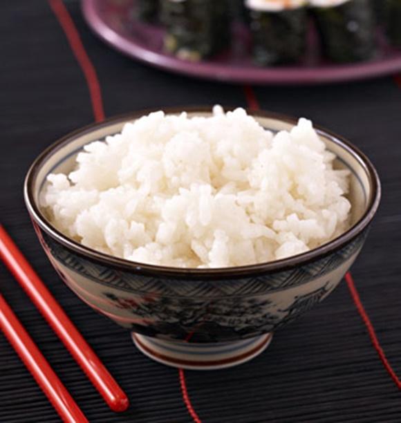 Riz Japonais Vinaigre Pour Sushi Et Maki