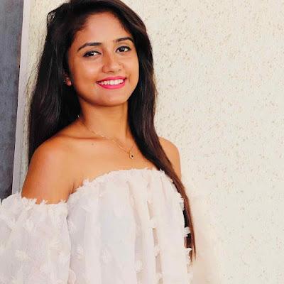 Nisha Guragain Age