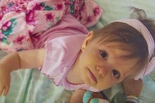 Paraíba tem a menor taxa de mortalidade infantil entre os estados do Nordeste