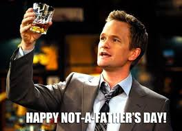 funny fathers day wallpapers