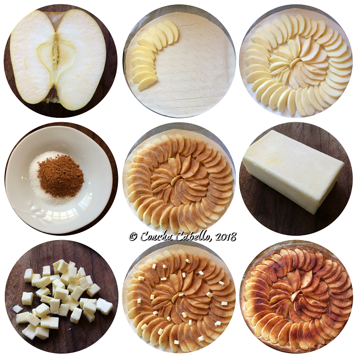tarta-manzana-pasos