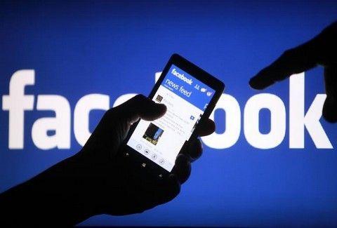 Πανικός με το Facebook: Δείτε τι θα σας ζητήσει να κάνετε στα προφίλ σας!