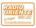 Radio Oriente La Original 560 am Lima