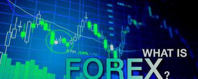Le piattaforme Forex più sicure dove investire