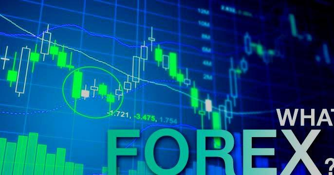 Forex su cosa investire