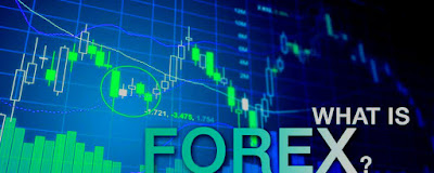 Il Metodo Italiano, trading di opzioni binarie per guadagnare soldi, funziona?
