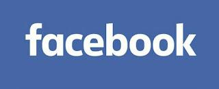 Savoir en 2019 comment mettre son nom ou surnom seul sur facebook avec IP ou proxy indonésien