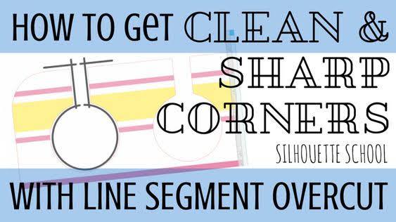 Silhouette paper cuts, Paper cutting machine, paper cut, silhouette america blog, silhouette 101