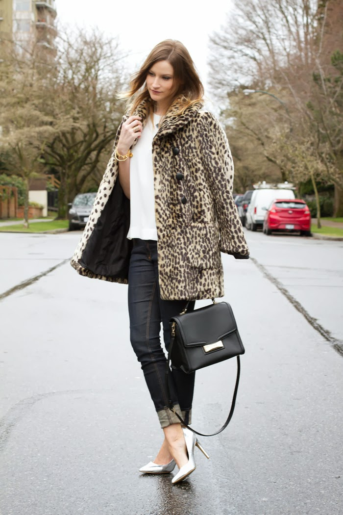 a leopard in my life Leopard print handbags what is shippingpass and how will it make my life easier items sold by walmartcom that are marked eligible on the product and.