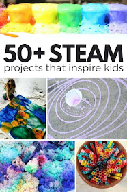 http://steamkidsbooks.com/product/steam-kids-ebook/?ref=26&campaign=clover
