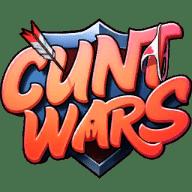 [18+] Cunt Wars Infinite (Gold - Gems) MOD APK