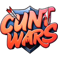 [18+] Cunt Wars - VER. 1.55 Infinite (Gold - Gems) MOD APK