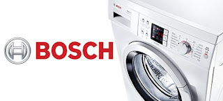 Bosch Washing Machine Customer Care Number