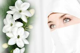 Pesan Rasulullah Untuk Fatimah Az-Zahra