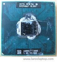 Jual prosesor-laptop-dualcore-t3000